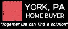 York, PA Home Buyer